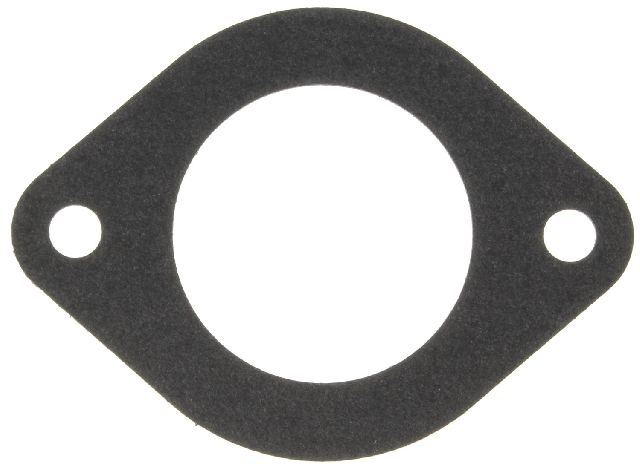 oe replacement for 2009 2011 nissan murano front exhaust pipe flange gasket crosscabriolet le s se sl sv