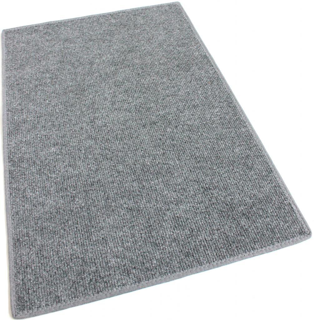 gray economy indoor outdoor custom cut carpet patio pool area rugs light weight indoor outdoor rug