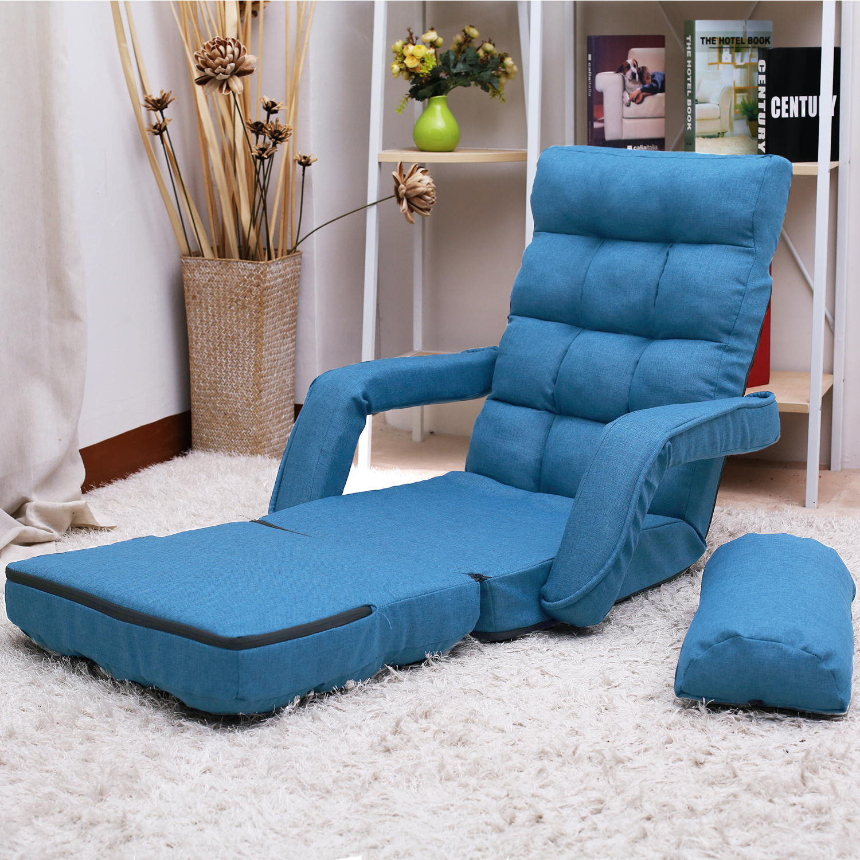 modern floor chair set foldable floor cushions Kids Floor Chair id=82606