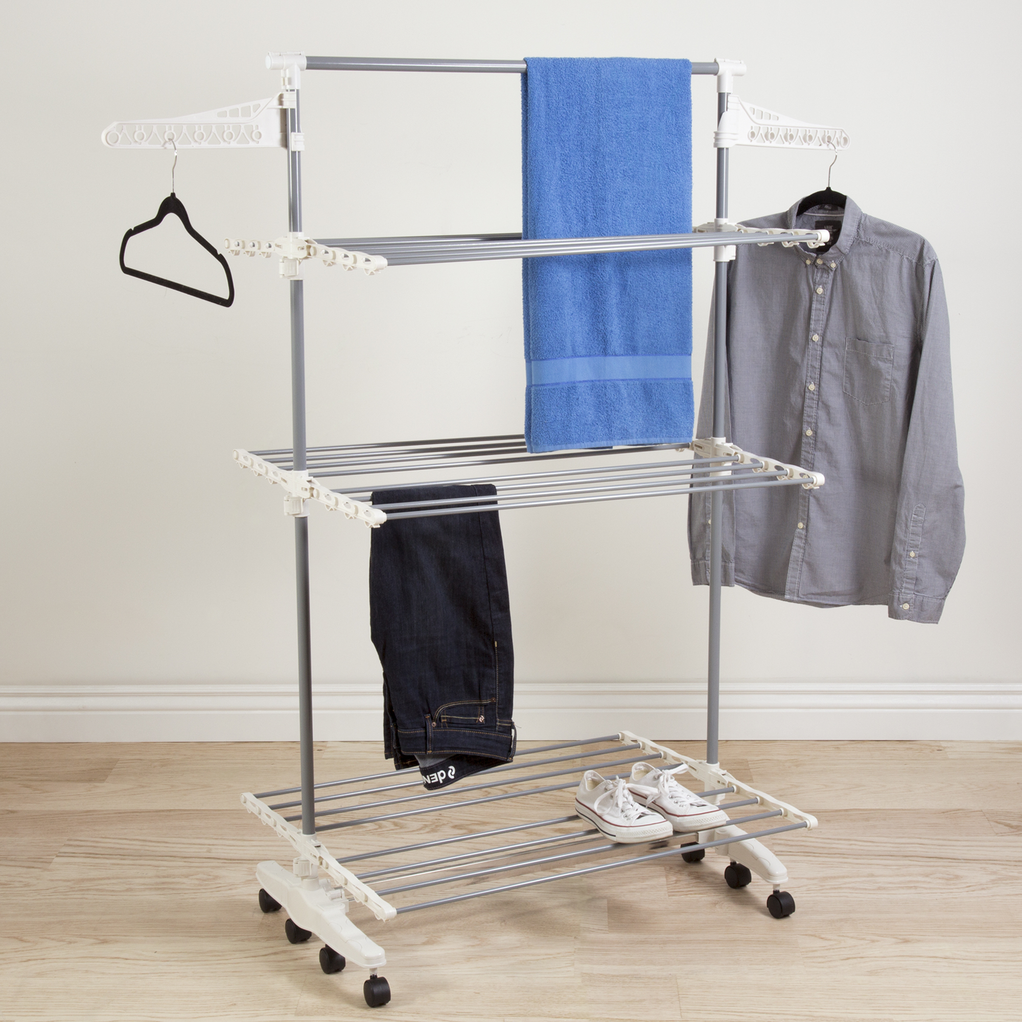 drying racks walmart com