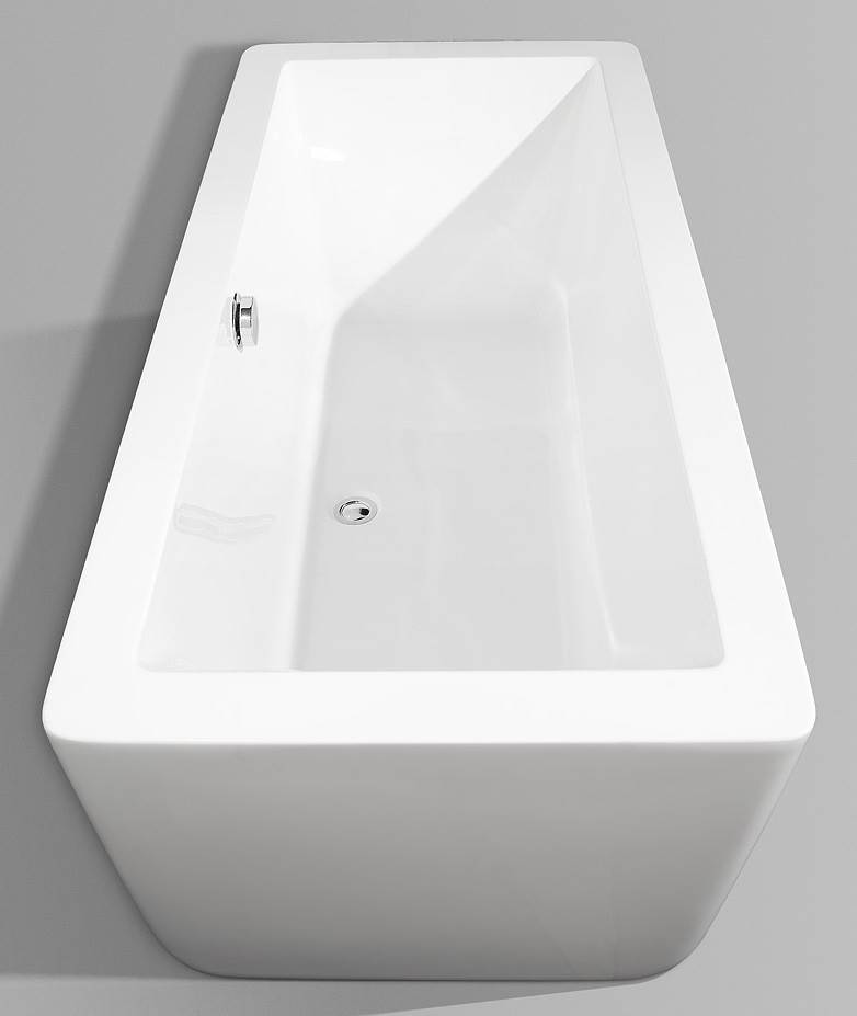 Freestanding Bathtub Price Compare