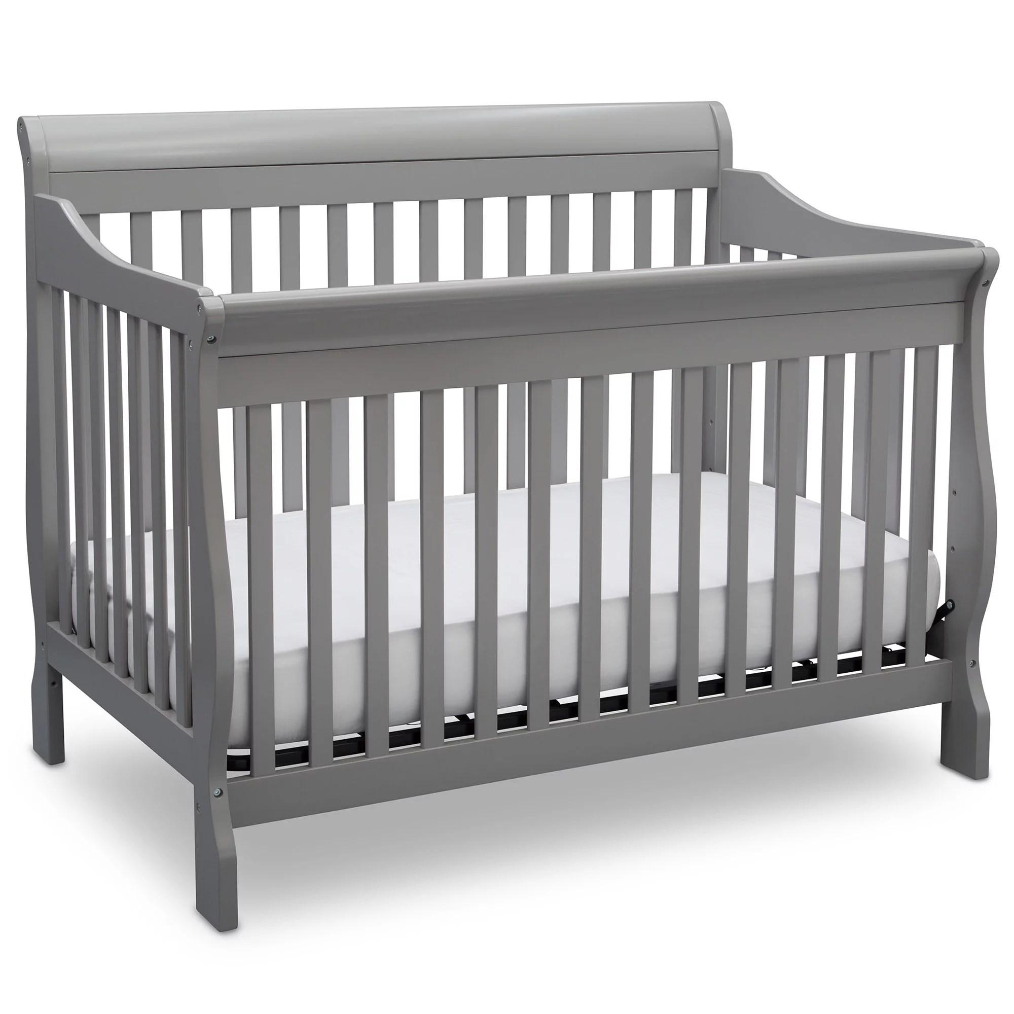 baby furniture sets walmart com
