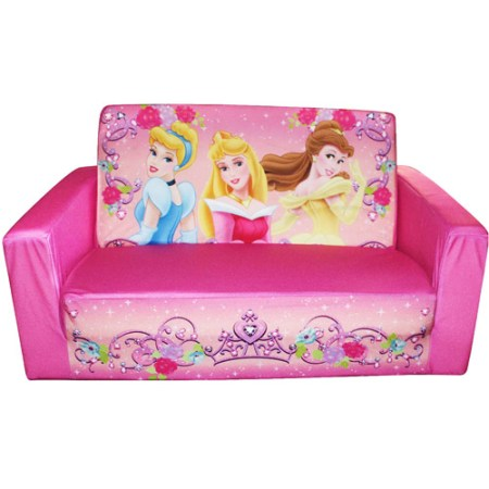 Disney Princess Flip Out Sofa Centerfordemocracyorg
