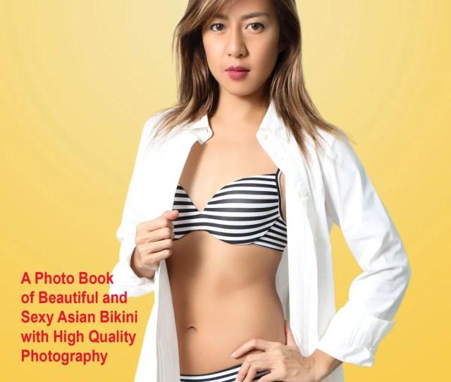 Sexy Asian Bikini Book  Ebook Walmart Com Walmart Com