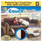 As Seen On Tv Couch Coat Walmart Com Walmart Com