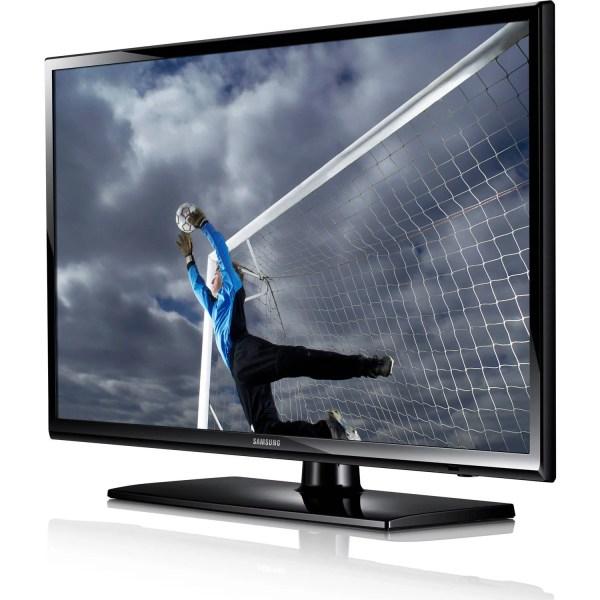 "Samsung 40"" 1080p 60Hz LED HDTV, UN40H5003BFXZA FREE ..."