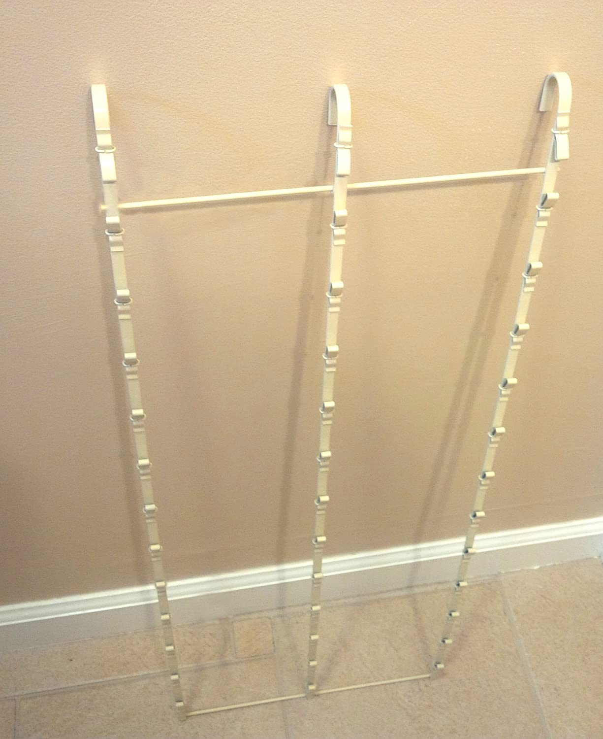 3 strips 39 clip potato chip candy snack almond hanging display rack