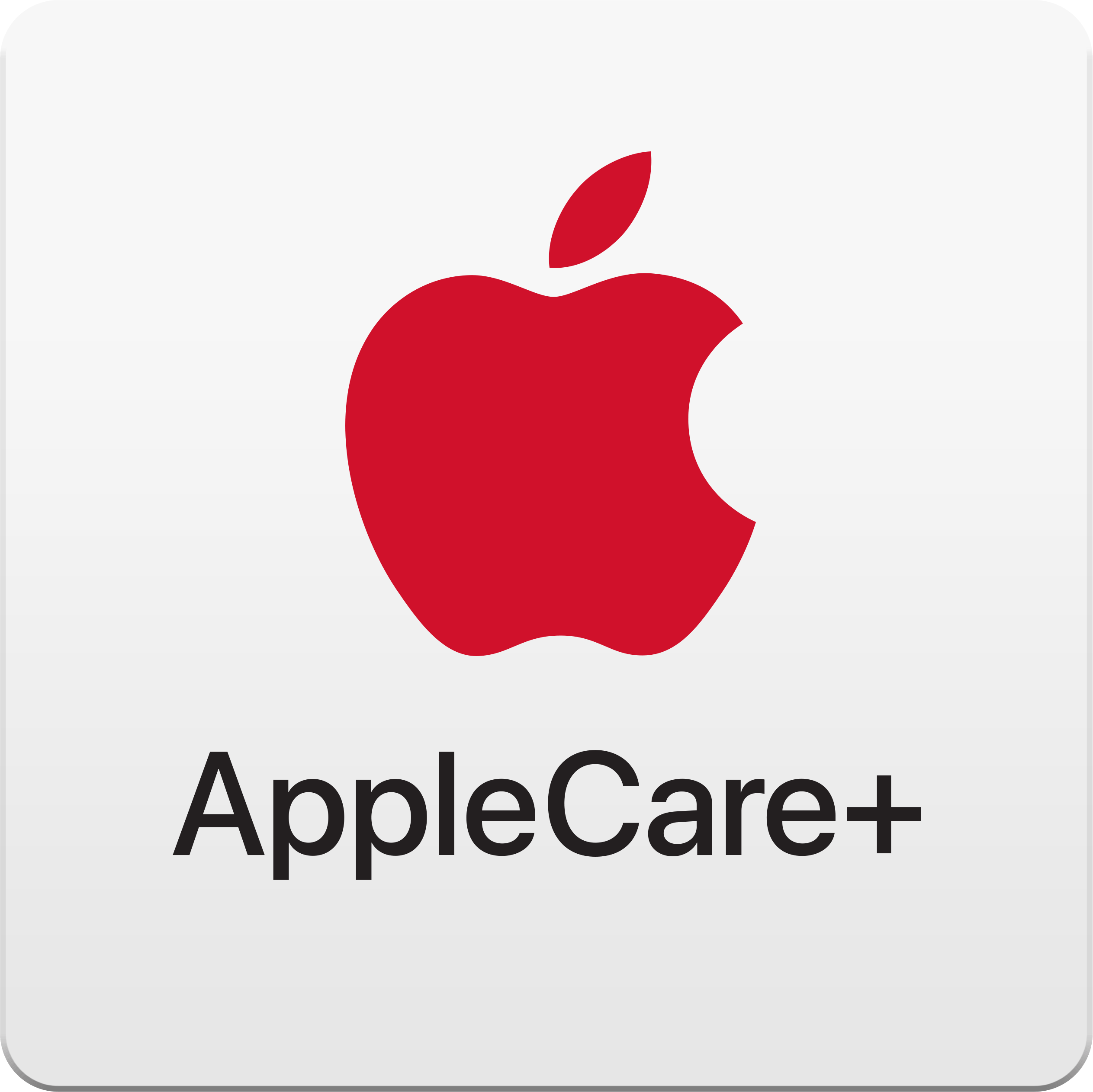 AppleCare+ for iPhone 8. iPhone 7, iPhone 6s, and iPhone 6