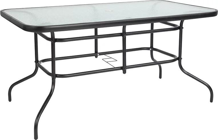 https www walmart com browse patio garden patio tables flash furniture 5428 91416 6040372 ynjhbmq6rmxhc2ggrnvybml0dxjl