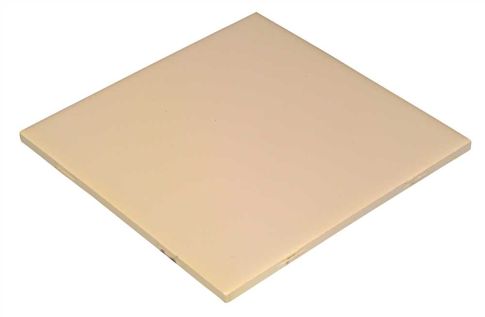 daltile ceramic wall tile almond 6x6 in 12 1 2 sq ft per case per case