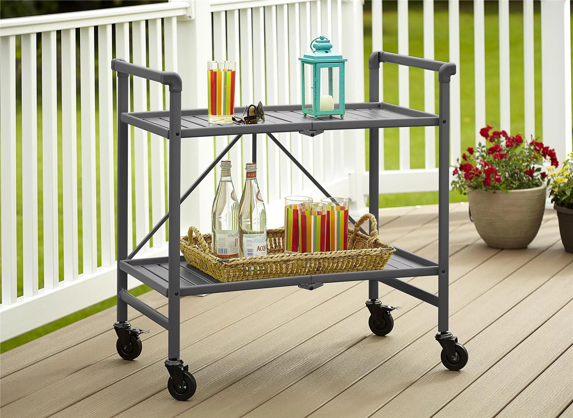 COSCO Outdoor Living SMARTFOLD Outdoor Or Indoor Folding ... on Walmart Outdoor Living  id=45765