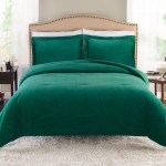 60 First Rate Emerald Green Comforter Sets King Ideas Oneshellsquare