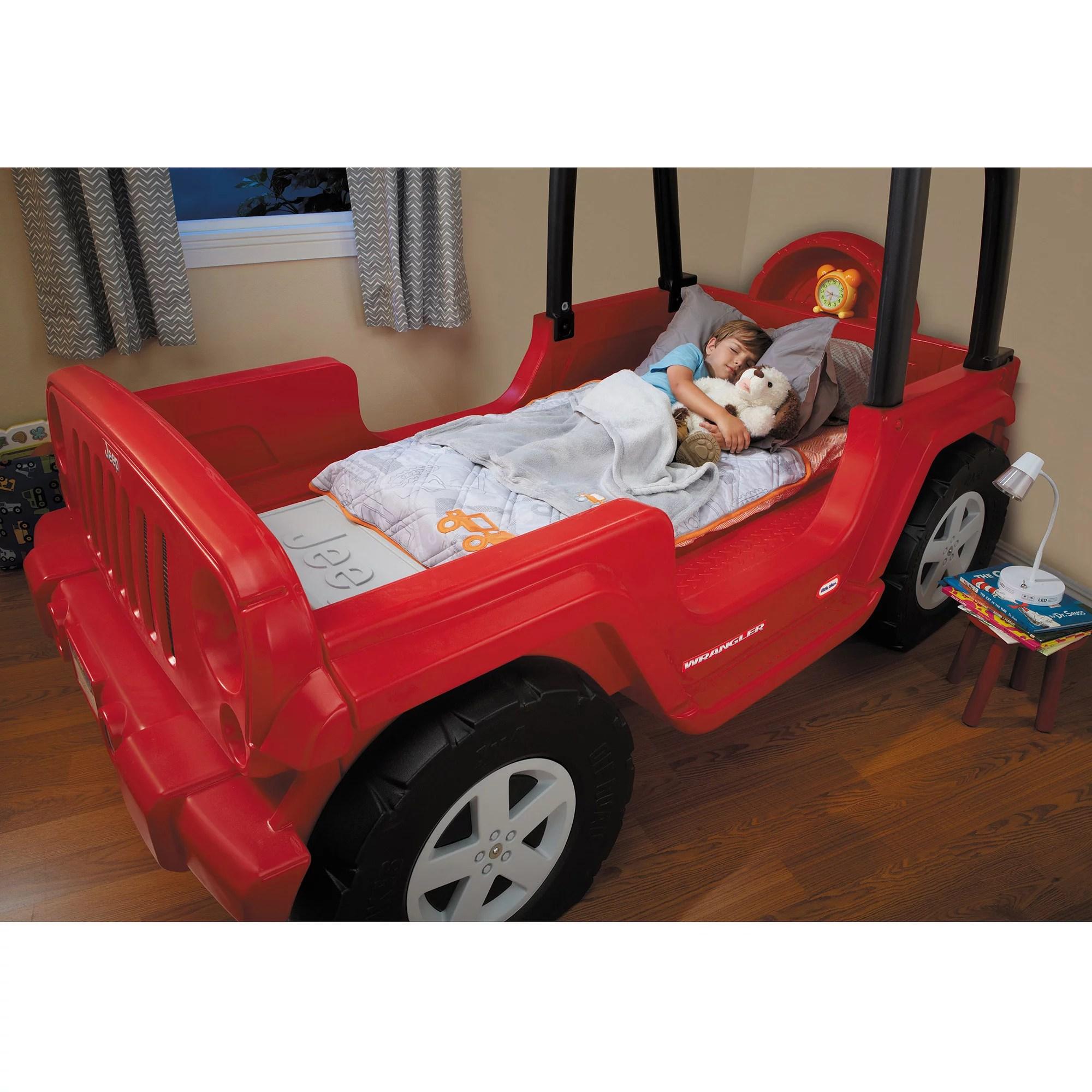 Little Tikes Truck Bed Cheap Online