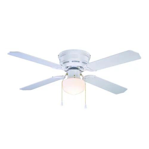patriot lighting ceiling fan remote