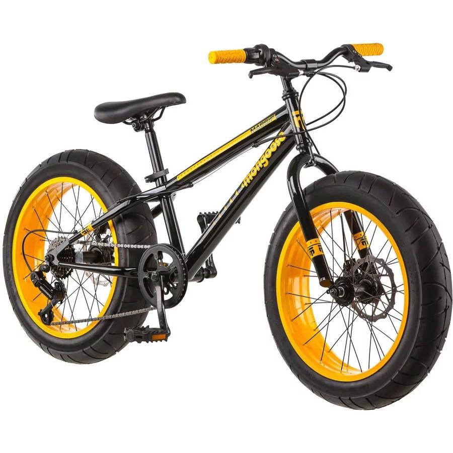 Two Seater Mountain Bike