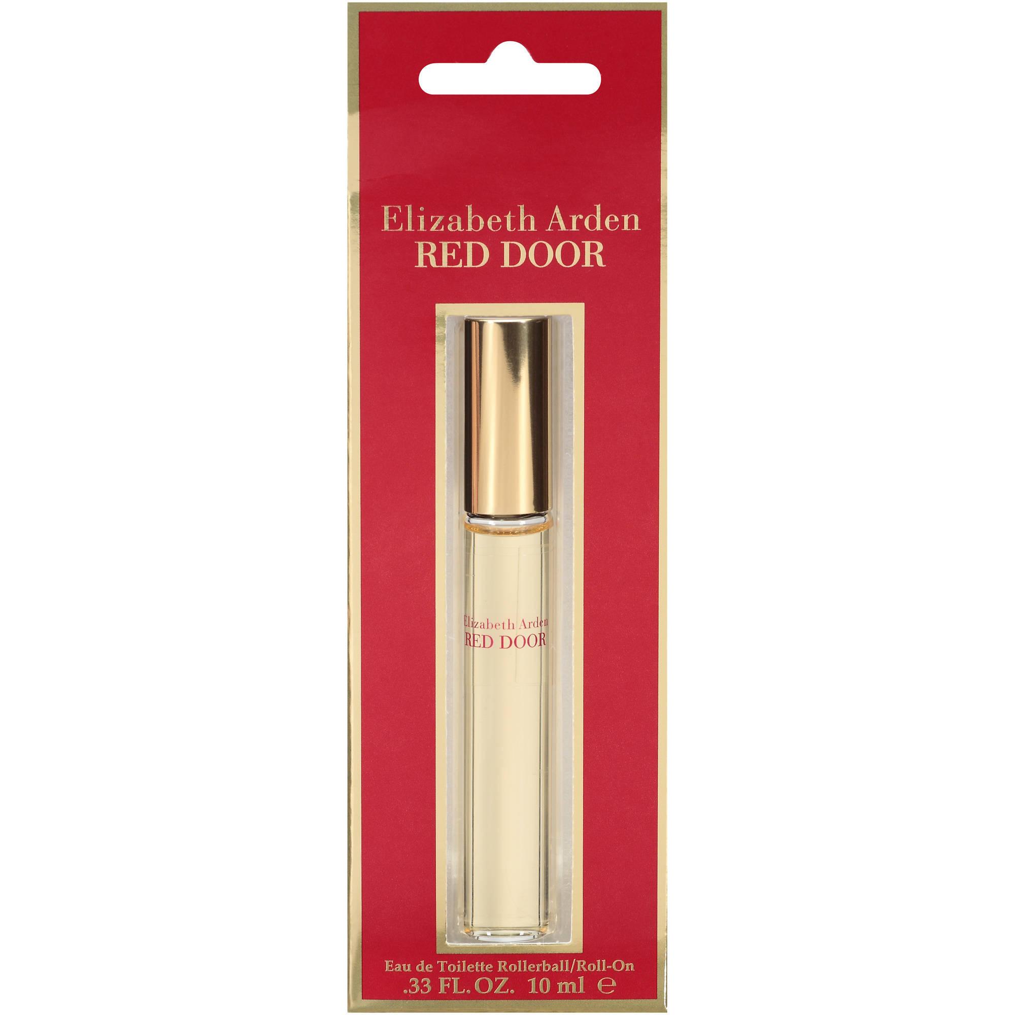 Elizabeth Arden Perfume Walmart