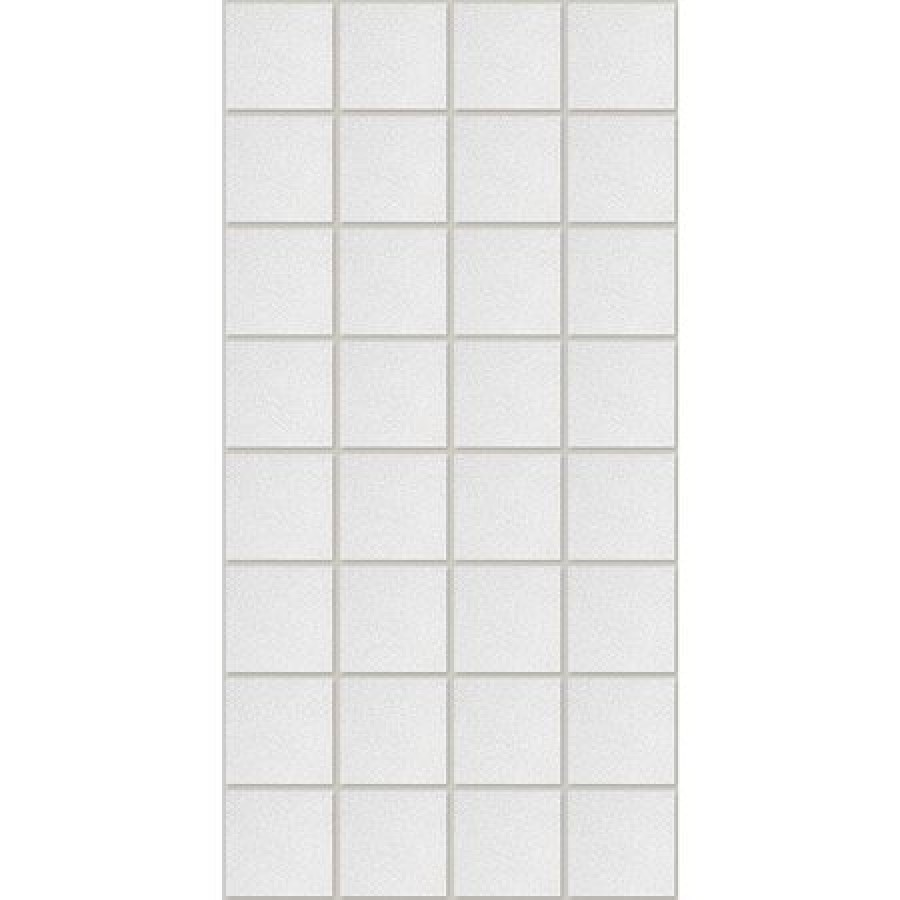 armstrong 816a cortega ceiling tile 24 in w x 24 in l pk12 walmart com