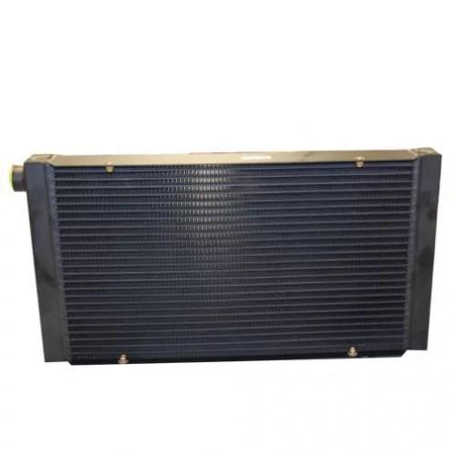 Oil Cooler  Hydraulic, New, Bobcat, 6667896  Walmart