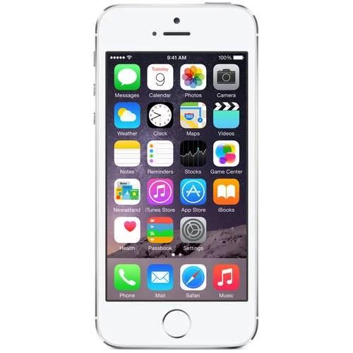 Mobile Phones Prepaid Walmart
