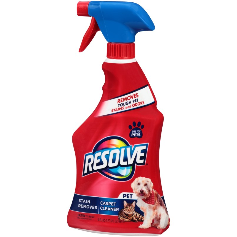 Cleaning Pet Odor From Carpet Nrtradiant