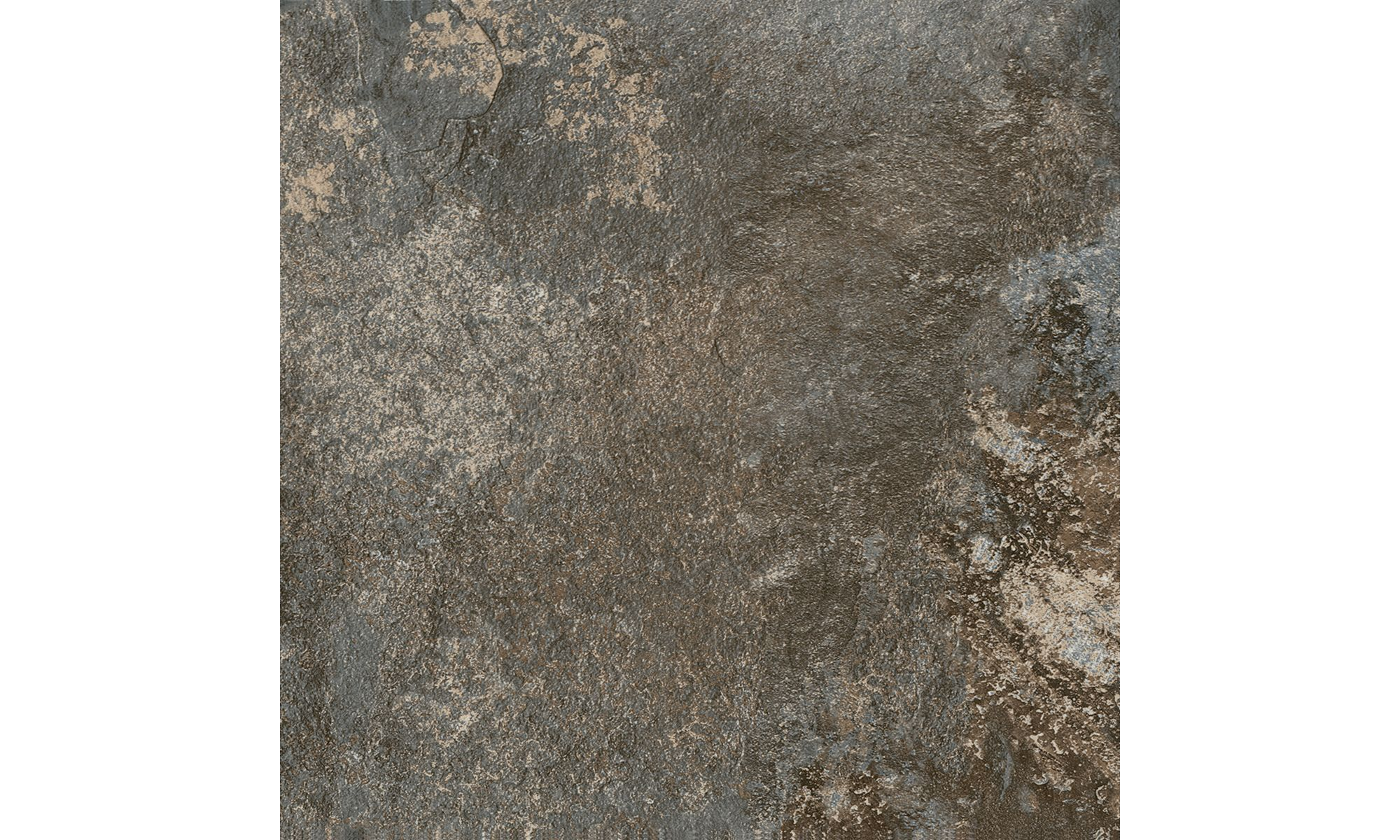 armstrong flooring 12 x 24 vinyl floor tile 30 sf pack heather brown