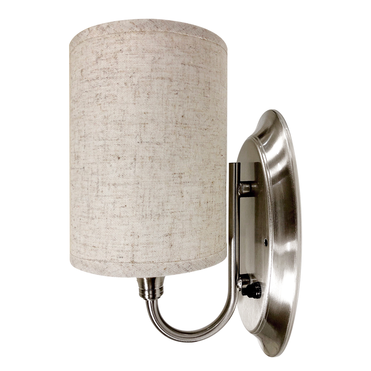 Dream Lighting RV LED Decorative Wall Sconce Light Caravan ... on Led Interior Wall Sconces id=66239