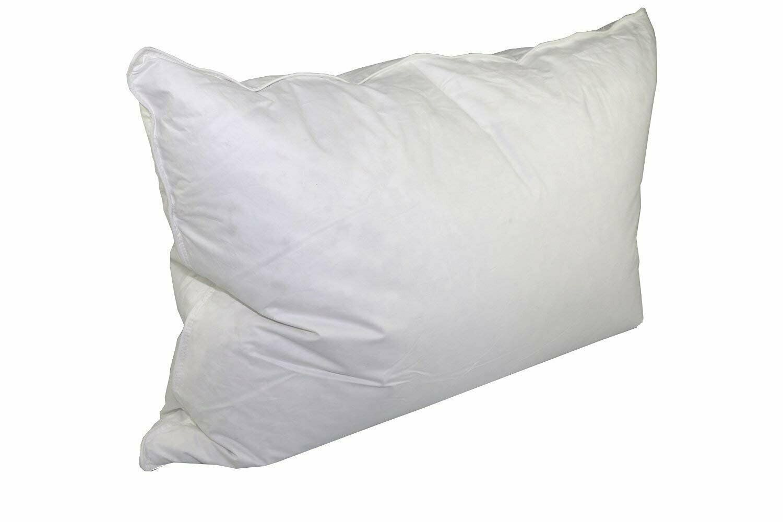 wynrest gel fiber standard pillow at many wyndham hotels