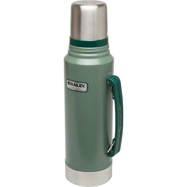 Stanley Classic 1 Qt Vacuum Bottle