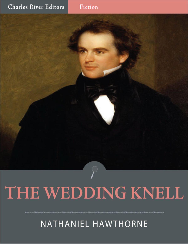 The Wedding Knell Illustrated eBook Walmartcom