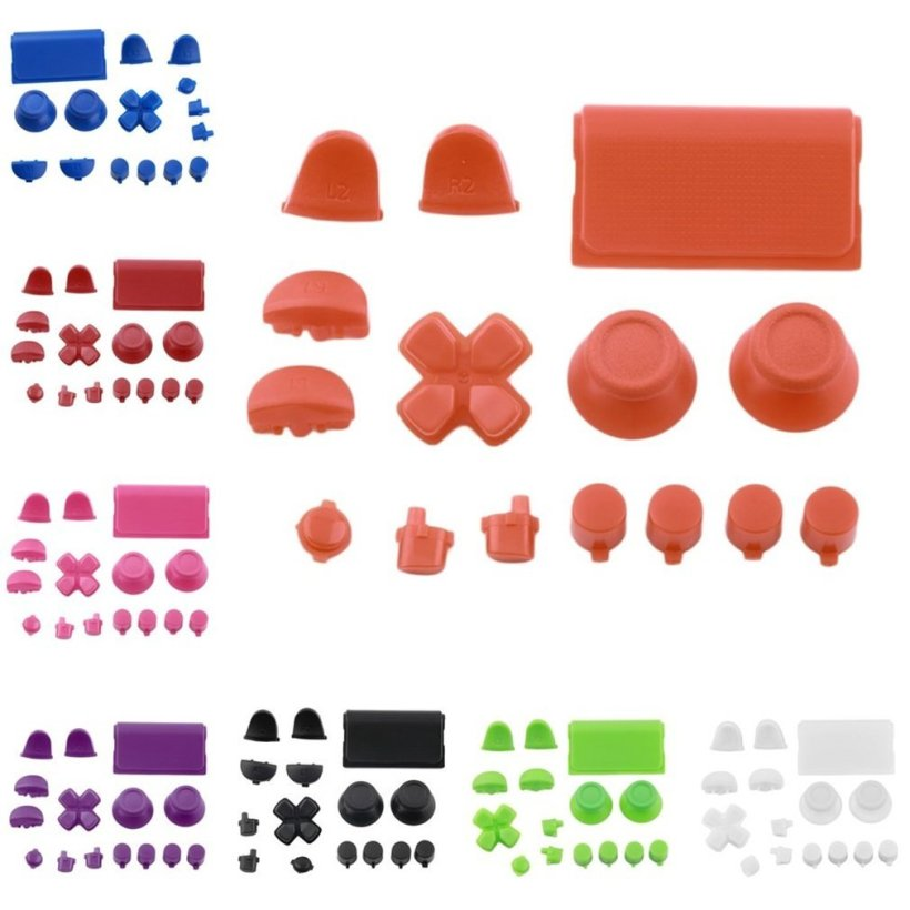 ps4 controller spare parts | Kayamotor co