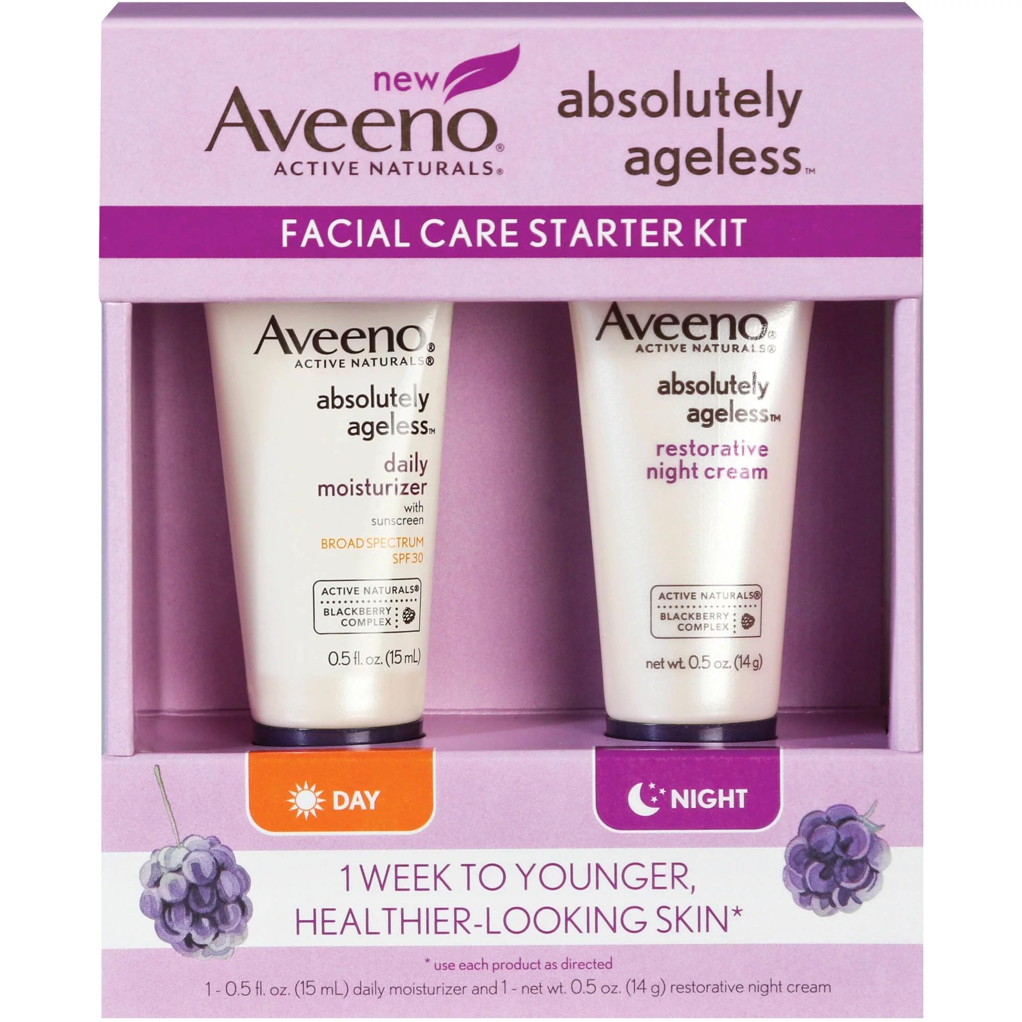 Face Fresh Beauty Cream Ad