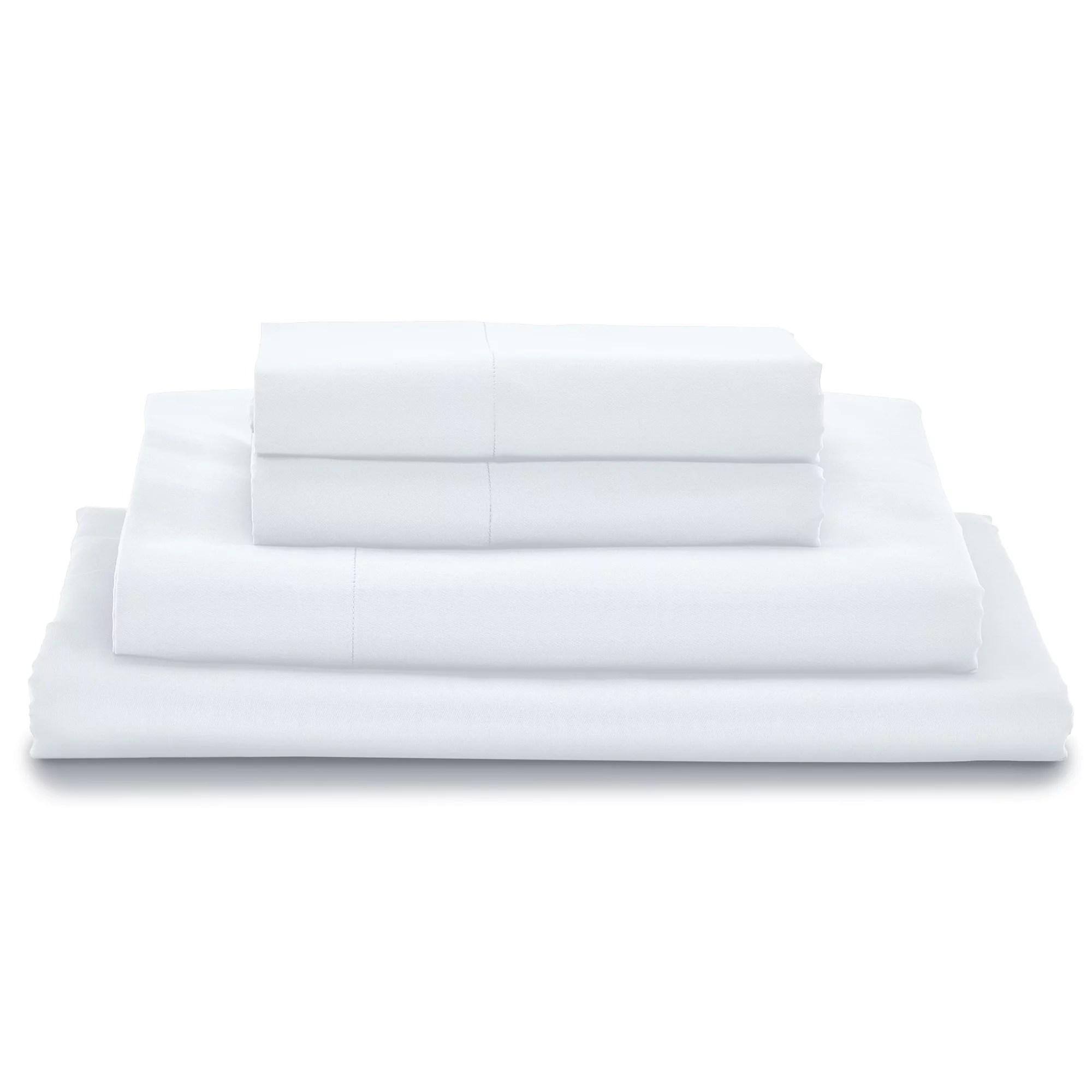 my pillow bed sheets full white long staple cotton giza dreams bed sheet set