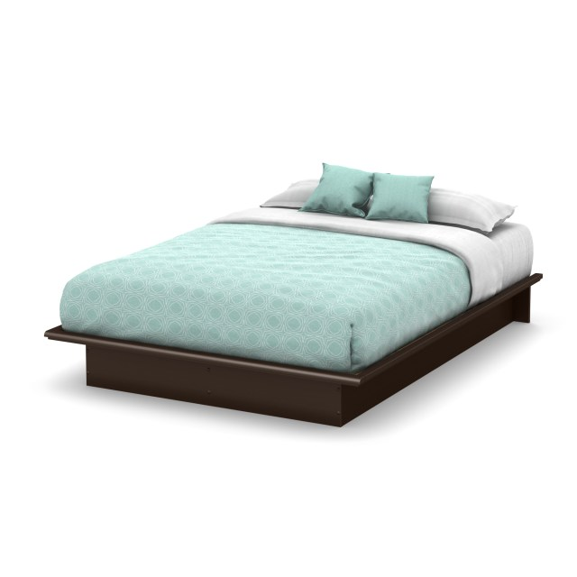 Beds Walmart