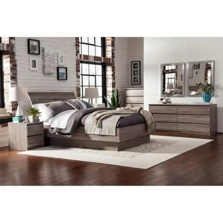 laguna bedroom furniture collection - walmart