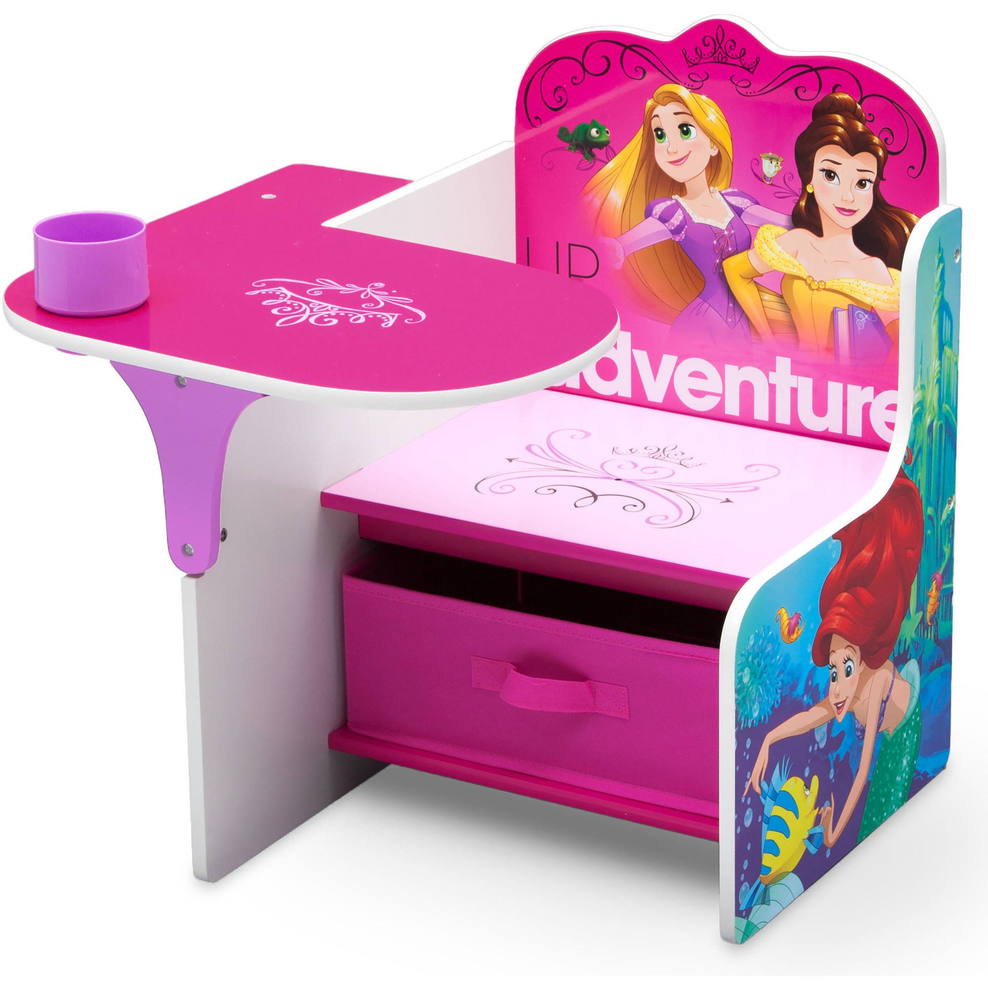 toddler desks chairs walmart com