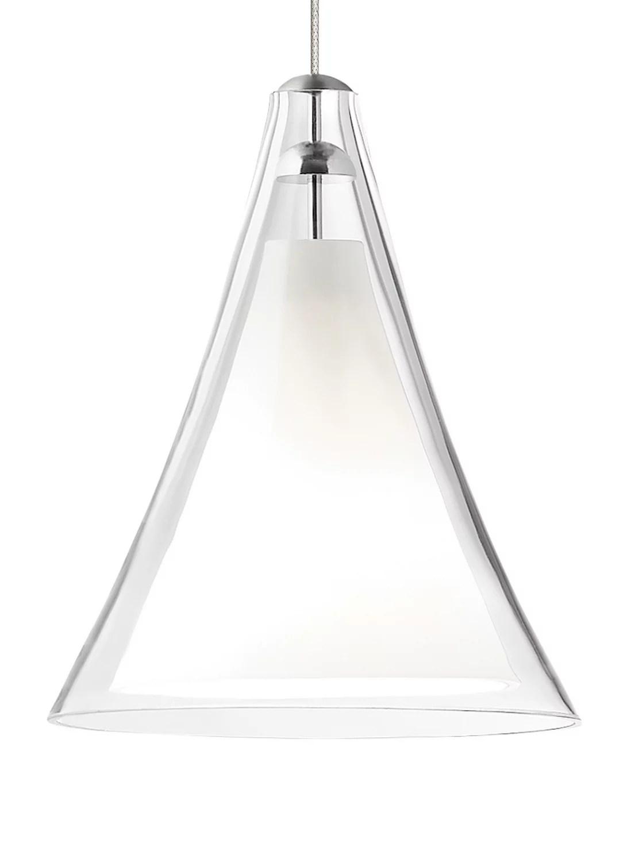 Tech Lighting Mini Melrose Pendant