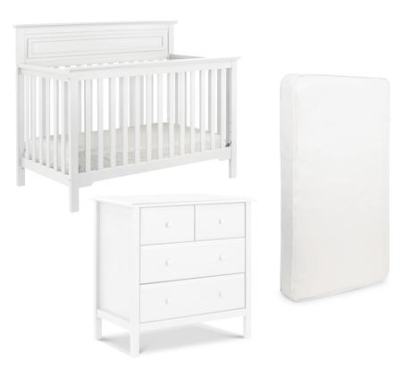 nursery sets and bundles walmart com