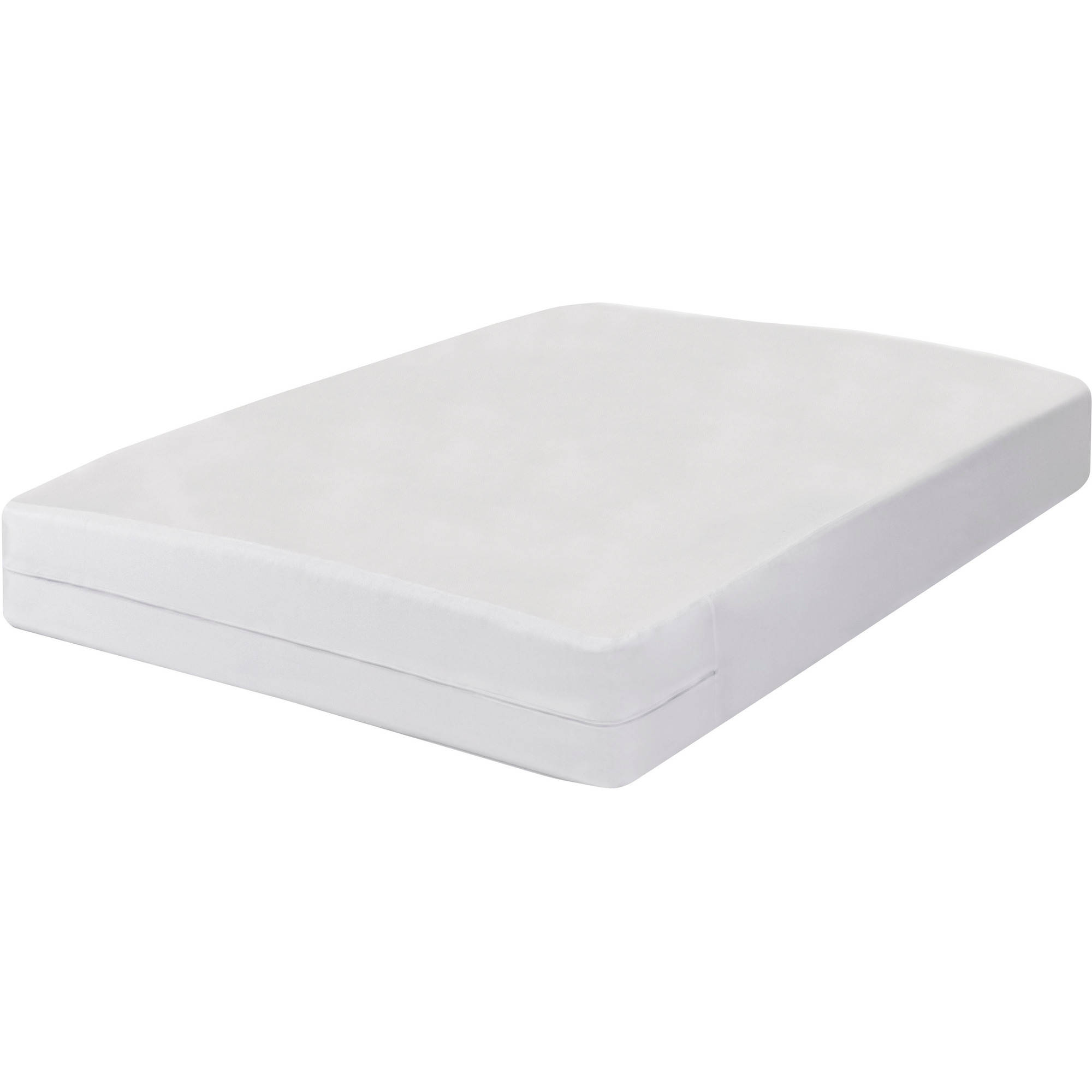 The Luxury Cotton Rich Original Bed Bug Blocker All In One Collection Walmart Com Walmart Com