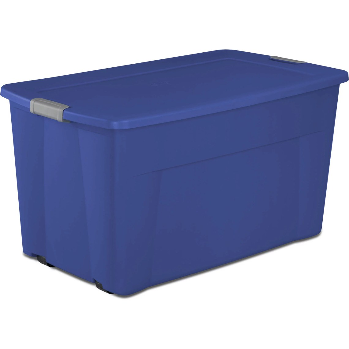 Popular 100 Gallon Clear Storage Bins - a0af87c5-bcdd-4d5a-80b0-80095b866488_1  Best Photo Reference_795100.jpeg