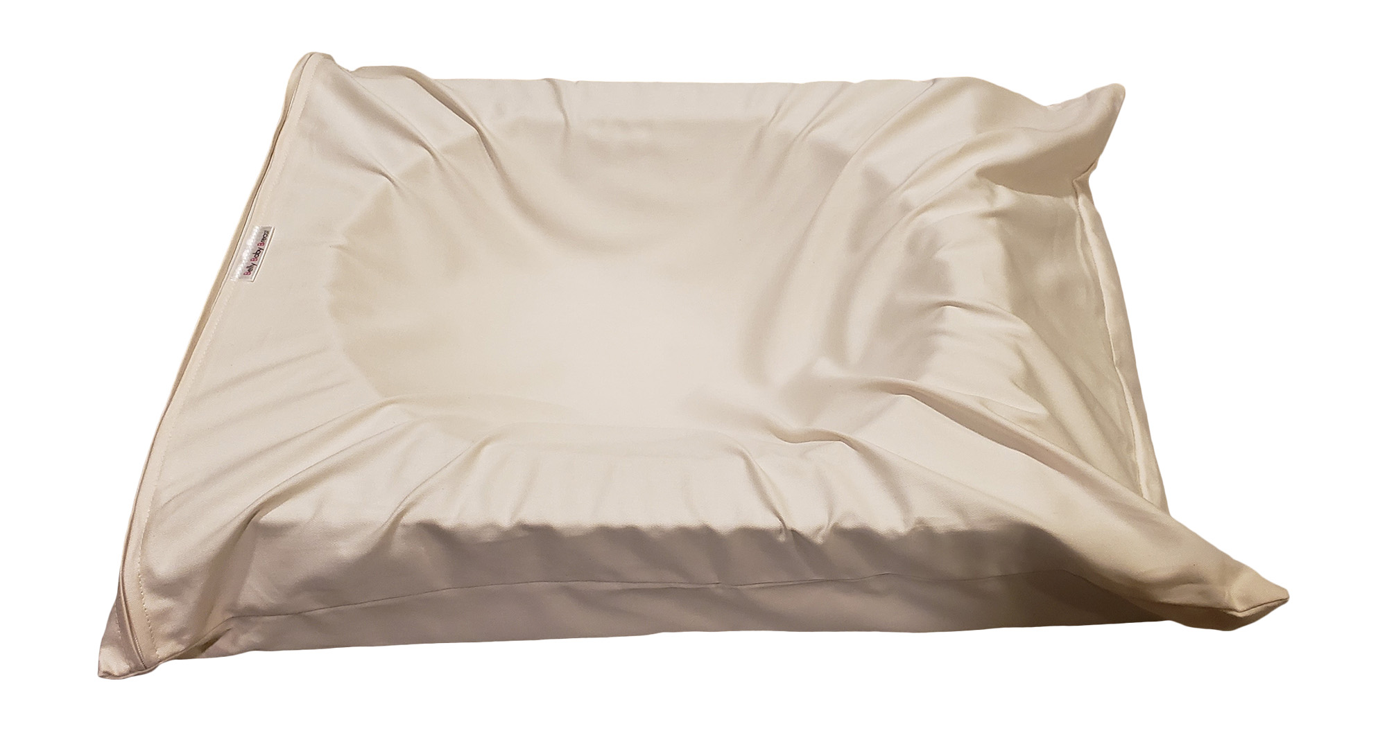 belly down pregnancy pillow pregnancy pillow stomach sleeper belly down sleeping maternity pillow pregnancy body pillow