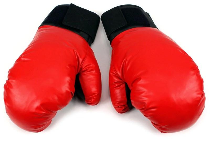 5d1907cb350 Velocity Boxing Mma Sport Pro Doorway Frame Punching Bag W Tough