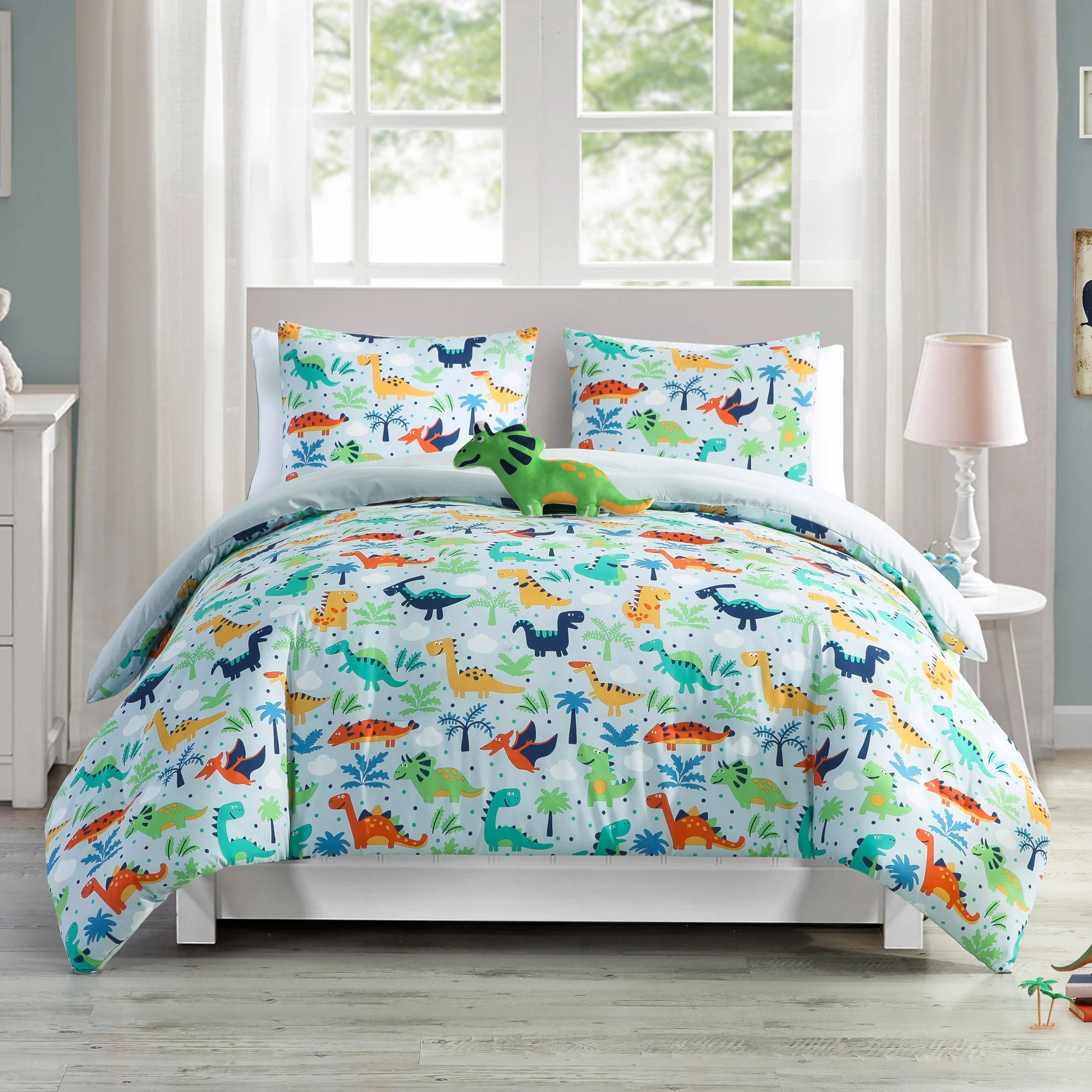 unique home children comforter 3 piece collection set on walmart bedroom furniture clearance id=31564