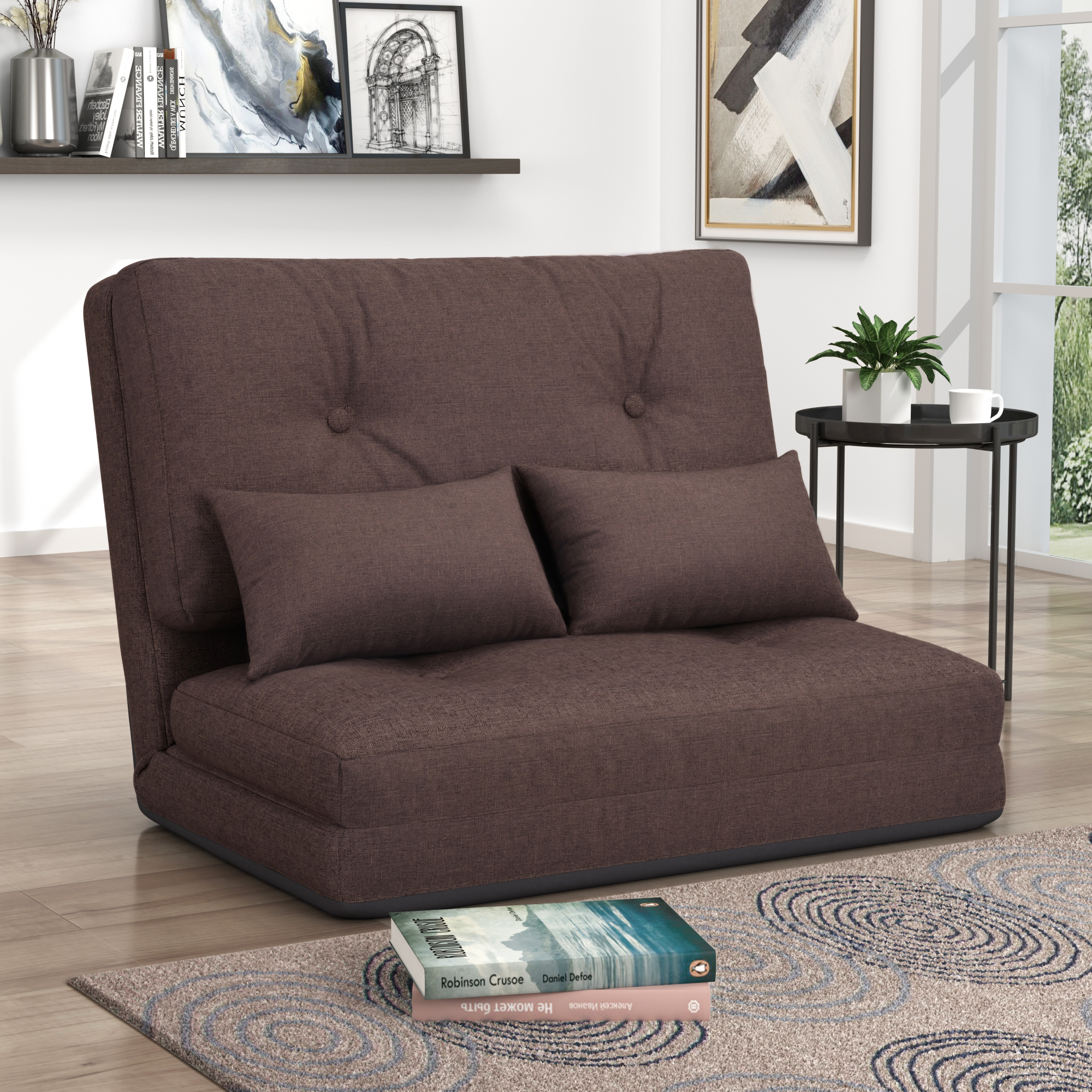 lounge sofa chair floor couch floor gaming sofa chair folding chaise lounge adjustable floor sofa sleeper sofa bed lazy sofa couch bedroom