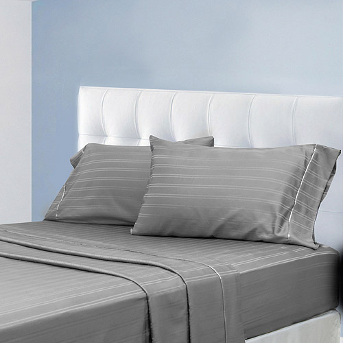 Springmaid 450 Thread Count Cotton Sheet Set Collection