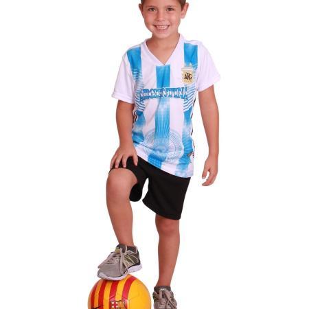 World Cup 2018 Nationwide Soccer Jersey, Mens Womens Children Boys Shirt Sizes XS-XXL a494935e e639 4200 a3dd 75607867da8d 1