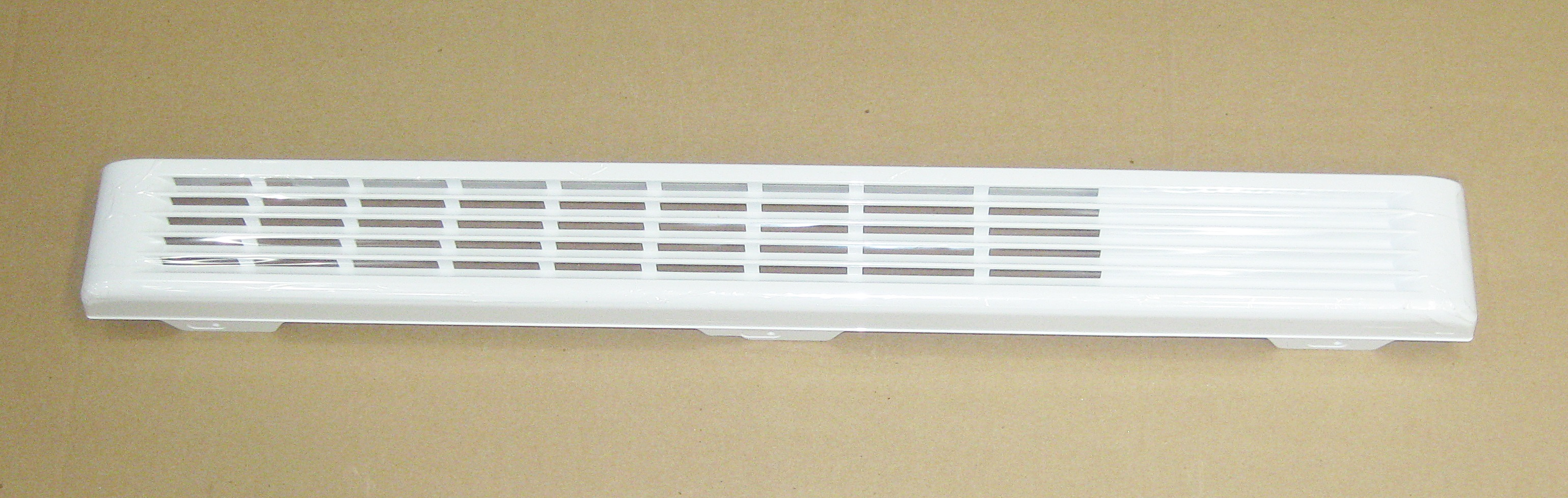 ge microwave vent grille wb07x11084 ap4300589 ps1480936