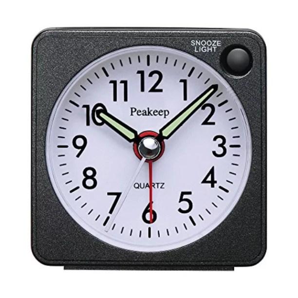 Peakeep 2 25 X Og Alarm
