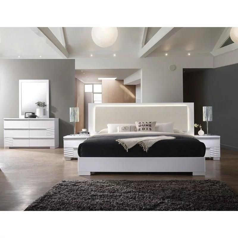 bedroom sets walmart com