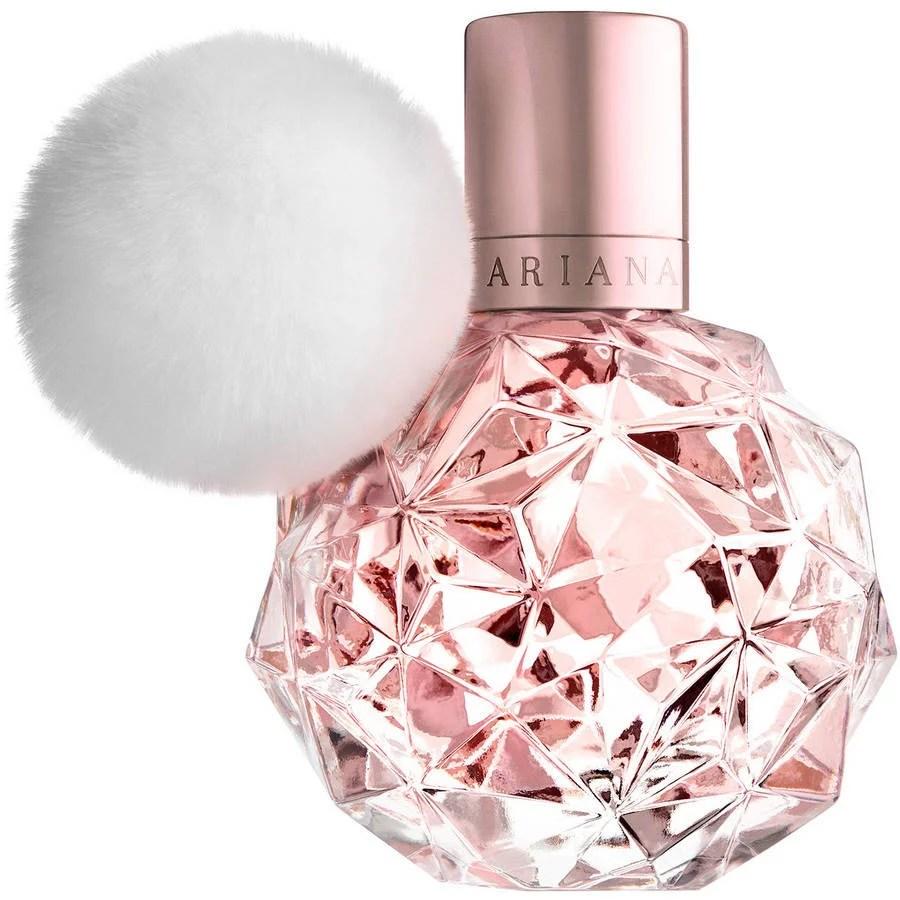 Elizabeth Arden Perfume Best Seller