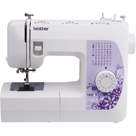 Image Result For How To Set The Tension On A Brother Sewing Machine